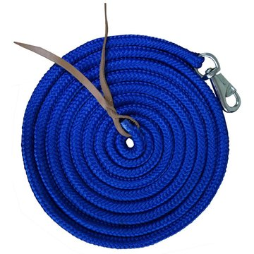 Leadrope Bullsnap 15ft / 4.5m