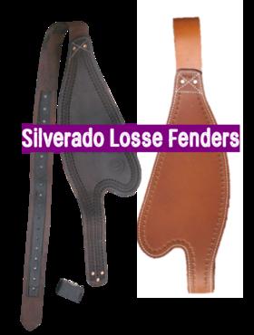 Losse Fenders