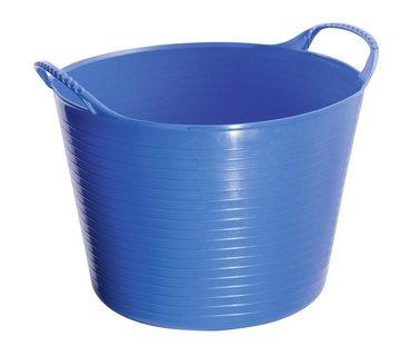 TubTrug 26 liter