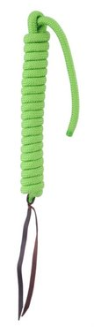 Leadrope 3.5m Lime