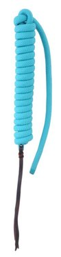 Leadrope 3.5m Turquoise