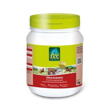Lexa Glucosamine