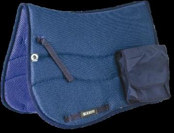 Burioni Sympa All Purpose + Bag