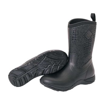 Muck Boot Arctic Weekend Croco