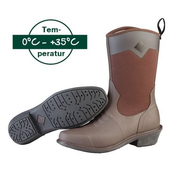 Muck Boot Women's Ryder II