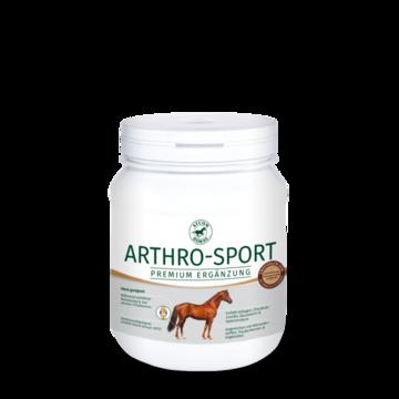 Atcom Arthro Sport