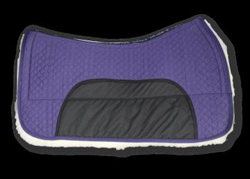 Kifra-pad Western Purple 2019