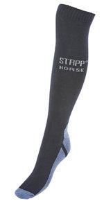 Stapp Horse Sokken Simple