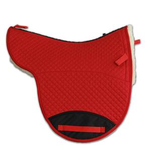 Kifra-pad Red