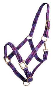 |SALE| Halster Purple