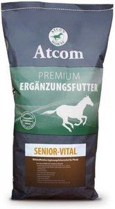 Atcom Senior Vital 25 KG