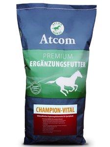 Atcom Champion Vital 25 KG