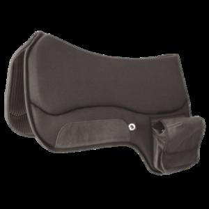 Burioni Westernpad Sympanova Pocket