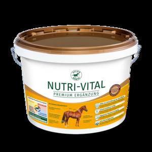 Atcom Nutri Vital 5 KG