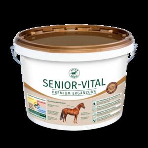 Atcom Senior Vitaal 10 KG