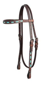 Western Hoofdstel Zuni