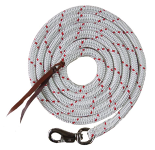 Leadrope Bullsnap 10 ft / 3 meter