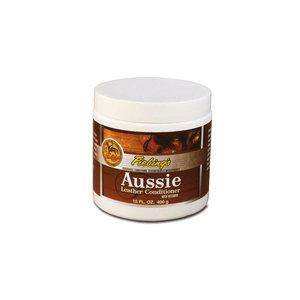 Aussie Lederverzorging 400gr