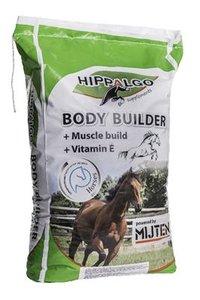 Hippalgo Body Builder 15 KG